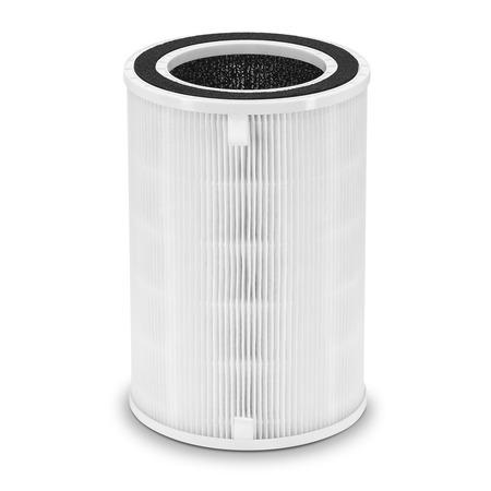 Купить Фильтр 2 в 1 для очистителя воздуха Rovus «Нано»