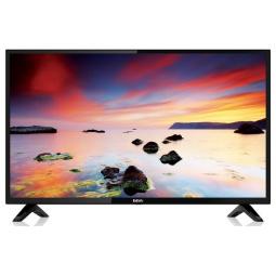 Телевизор BBK 32LEM1043/TS2C