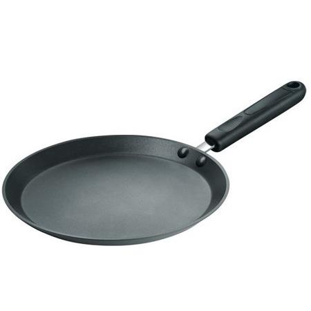 Купить Сковорода блинная Rondell Pancake Frypan RDA-128