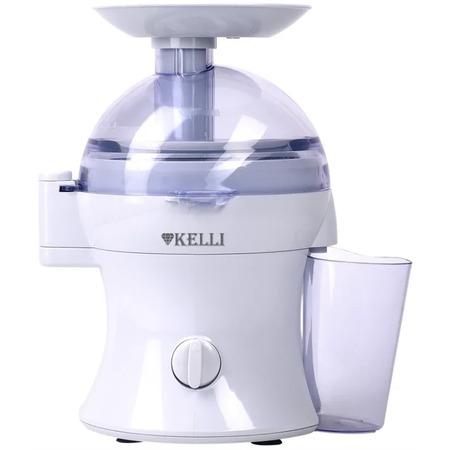 Купить Соковыжималка Kelli KL-5087
