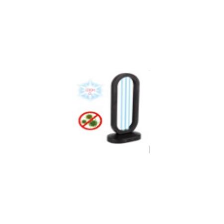 Купить Лампа настольная ультрафиолетовая Energy UF-0702