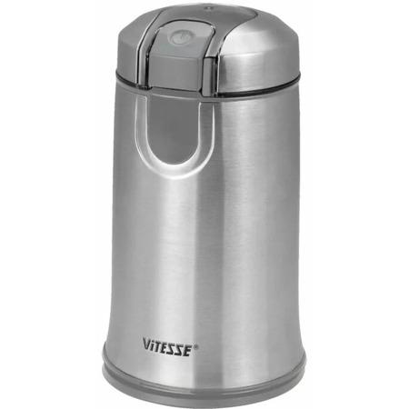 Купить Кофемолка VS VS-273