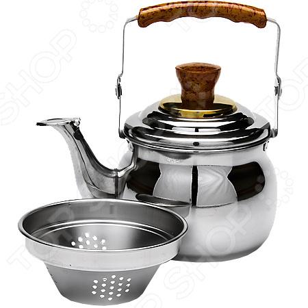 Чайник заварочный Mayer&Boch MB-23509