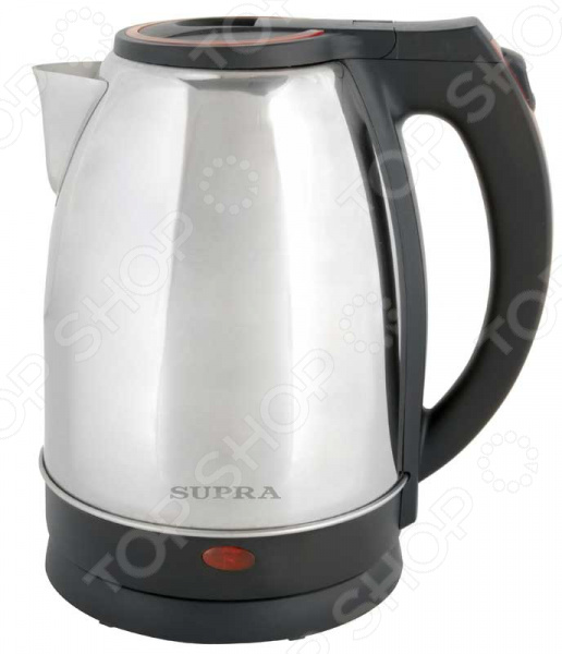 Чайник Supra KES-2231