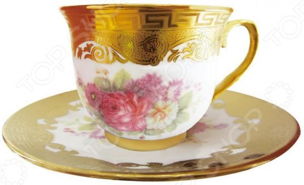 Чайный набор Merci Mignon MF-4230