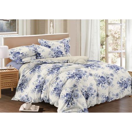 Купить Комплект постельного белья La Noche Del Amor 761. Семейный
