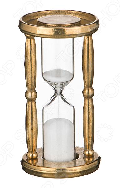 Часы настольные песочные Stilars 333-331 купить часы мальчику 7 лет