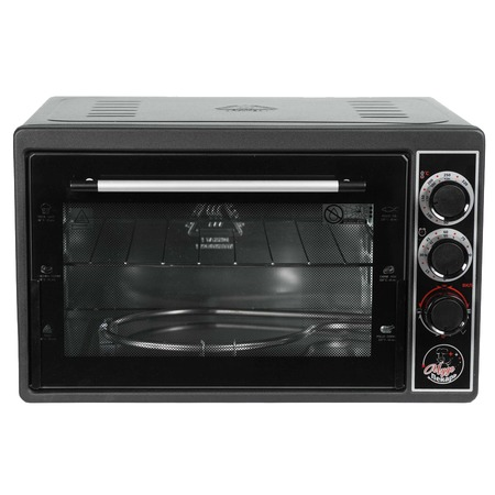 Купить Мини-печь Чудо пекарь ЭДБ-0123