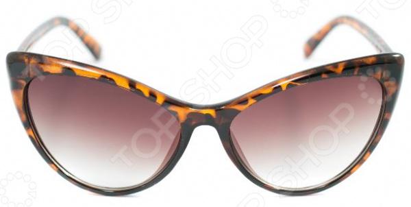 Очки солнцезащитные OS-169