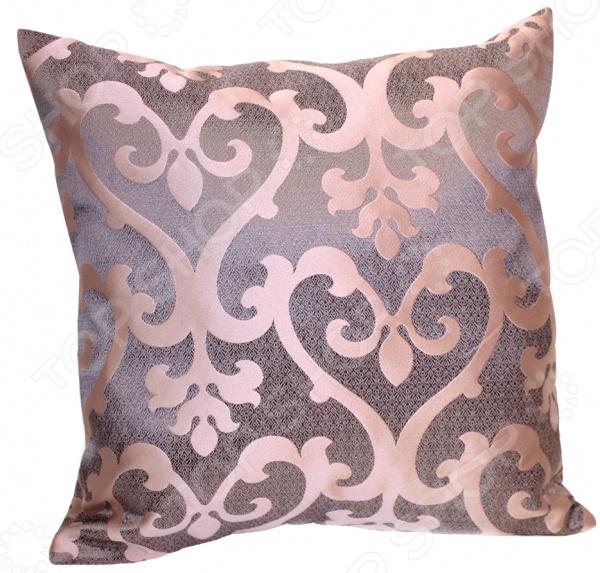 Подушка декоративная Kauffort Patricia