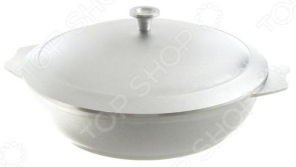 Сотейник Kukmara с309