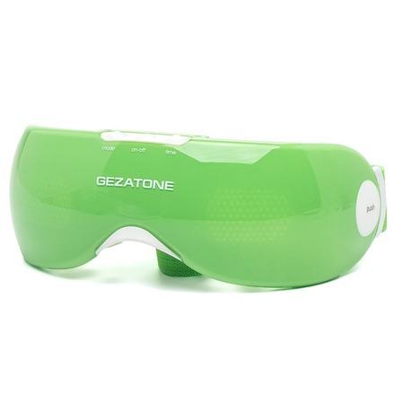Купить Массажер для глаз Gezatone ISee208