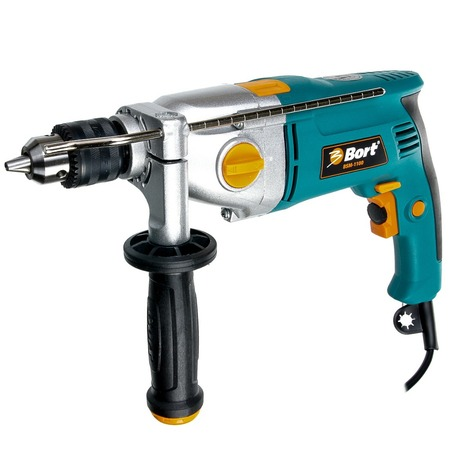 Купить Дрель ударная Bort BSM-1100