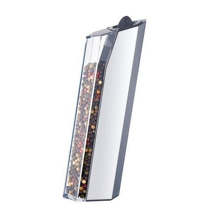 Купить Мельница для перца электрическая HOTTER KDL-550A