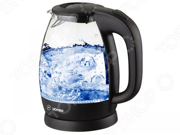 Чайник Hottek 960 чайник hottek 960 005
