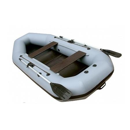 Купить Лодка Leader «Компакт 280 упрощенная»