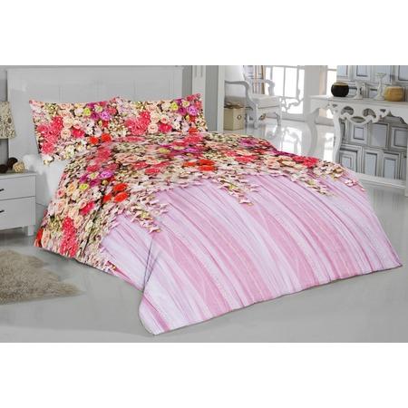 Купить Комплект постельного белья ТамиТекс «Дивный сад»
