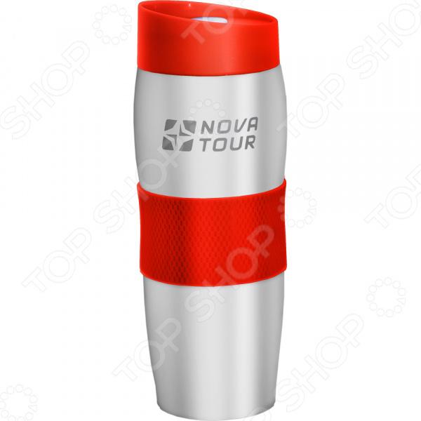 Термокружка NOVA TOUR 95803