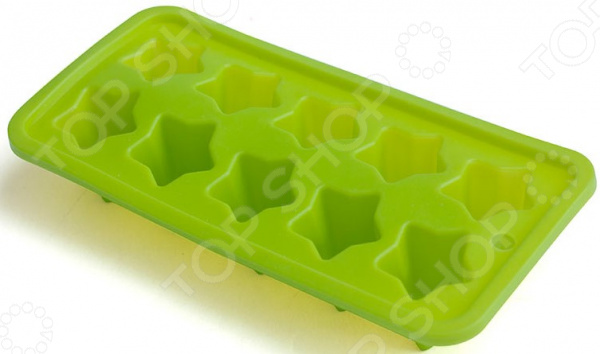 Форма для льда Calve CL-4558 кастрюля calve cl 1159