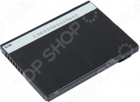 Аккумулятор для карманного компьютера Pitatel SEB-TP1306