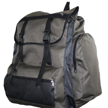 Купить Рюкзак туристический «Турист-40»