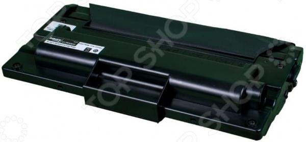 Картридж Sakura 013R00606 для Xerox WC PE120/WC PE120I все цены