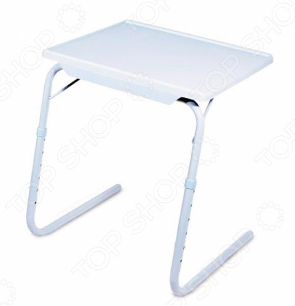 Стол складной Ruges «Комби»