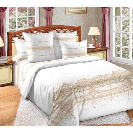 Купить Комплект постельного белья ТексДизайн «Церемония»