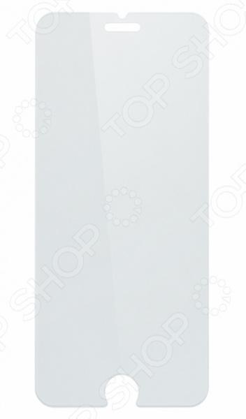 Защитное стекло для iPhone Harper для 8/7/6 Plus