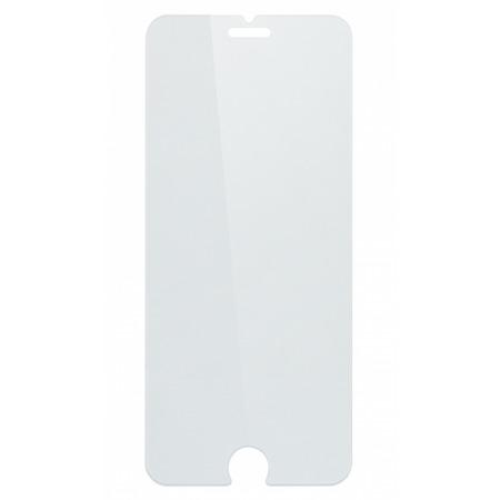Купить Защитное стекло для iPhone Harper для 8/7/6 Plus