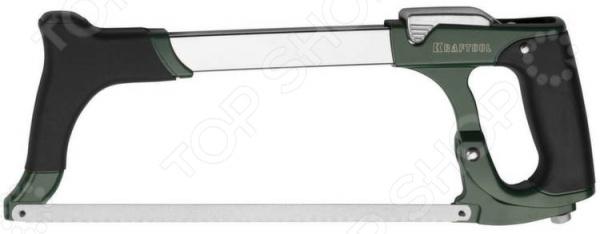 Ножовка по металлу Kraftool Kraft-Max 15802_z01