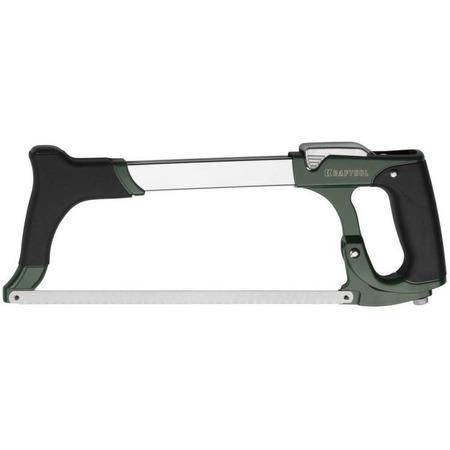 Купить Ножовка по металлу Kraftool Kraft-Max 15802_z01