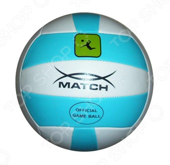 Мяч волейбольный X-MATCH 56305