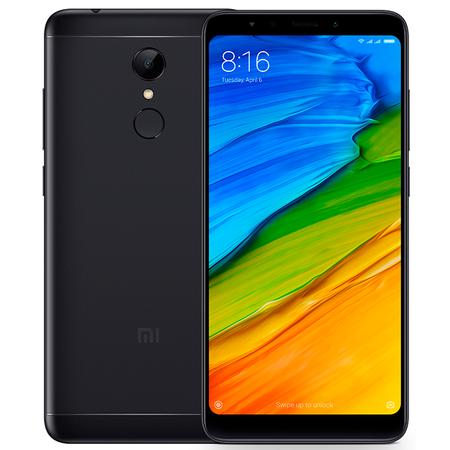 Смартфон Xiaomi Redmi 5 3/32 Gb