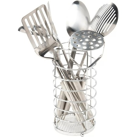 Купить Набор кухонных принадлежностей Bekker BK-3234