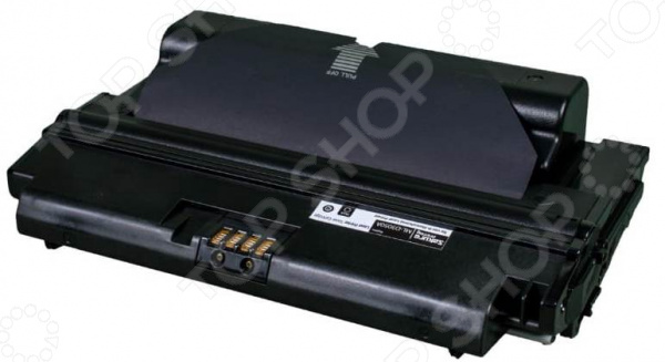 Картридж Sakura MLD3050A для Samsung ML-3050/3051N/3051ND