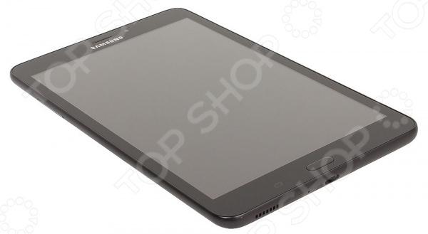 Планшет Samsung Galaxy Tab A 8.0 LTE SM-T385 16Gb