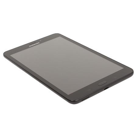 Купить Планшет Samsung Galaxy Tab A 8.0 LTE SM-T385 16Gb