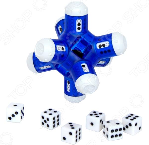 Головоломка Recent Toys «БомбоСчёт» игра головоломка recent toys cubi gami