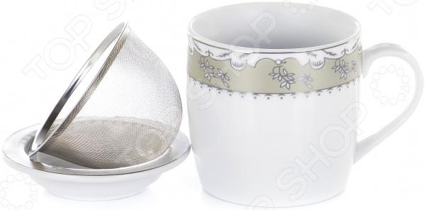 Кружка заварочная OlAff Mug Cover JDFS-MSCM-021 кружка заварочная olaff mug cover jdfs mscm 018