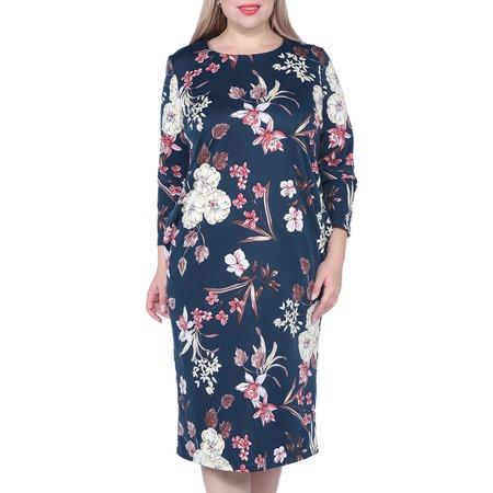 Купить Платье Kidonly «Неотразимая дама»