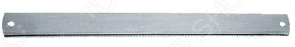 Подробнее о Полотно для прецизионного стусла MATRIX ножовочное полотно