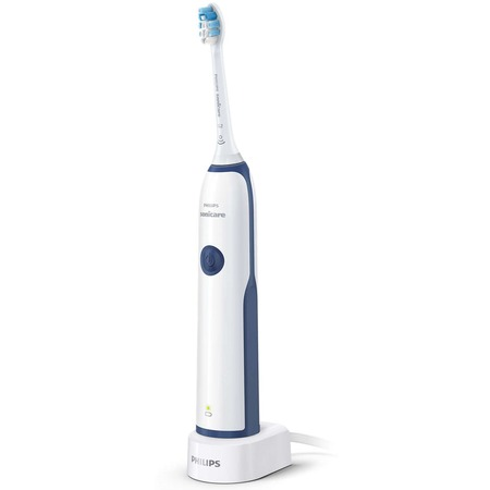 Купить Щетка зубная электрическая Philips HX 3292/28