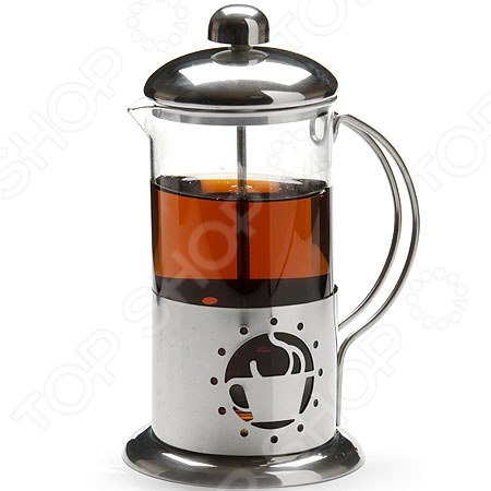 Френч-пресс Mayer&Boch «Кофе»