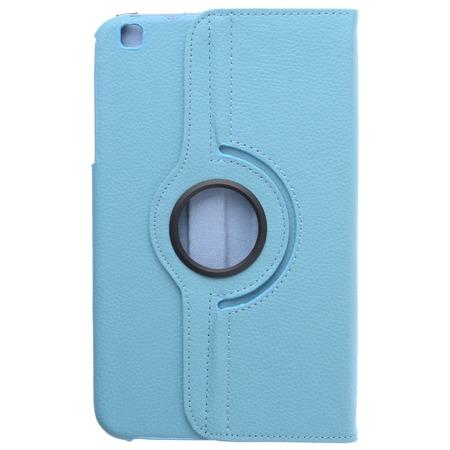 Чехол для планшета skinBOX rotation 360 для Samsung Galaxy Tab 3 8.0 SM-T310