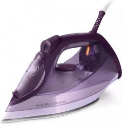 Утюг Philips DST-6009/30