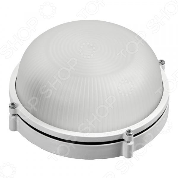 Светильник для бани Банные штучки 32501