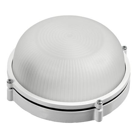 Купить Светильник для бани Банные штучки 32501