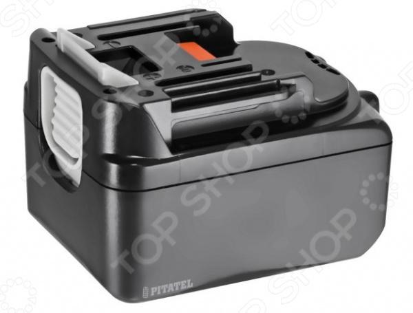 Батарея аккумуляторная Pitatel TSB-037-MAK14B-30L очки горнолыжные salice 602daf white orange
