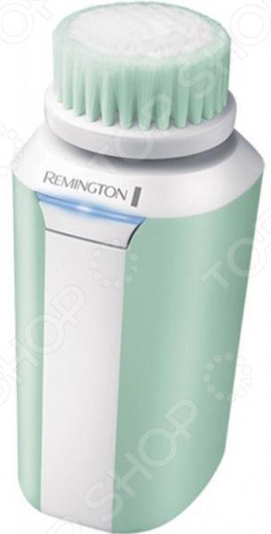 фото Щеточка для чистки лица Remington FC500 Reveal, Очищение кожи